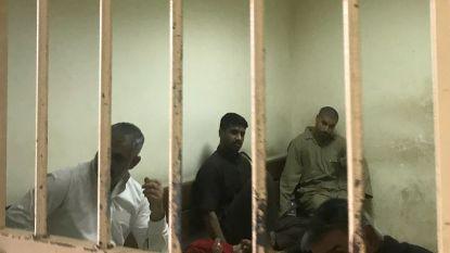 """Iraakse premier: """"Alle 300 ter dood veroordeelde terroristen moeten worden geëxecuteerd"""""""