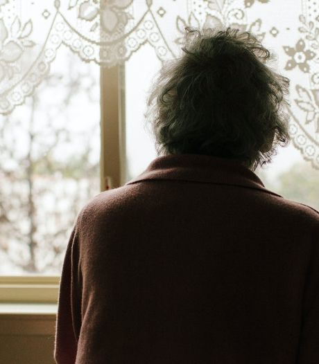 Twenterandse aanpak van eenzaamheid voorbeeld voor heel Nederland