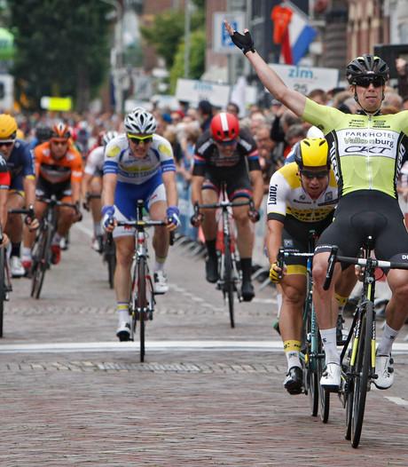 Vijf WorldTour-teams van start in Ster ZLM Toer