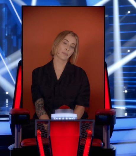 Dit viel ons op in een seizoen The Voice: 'Het mag allemaal iets minder bizar'