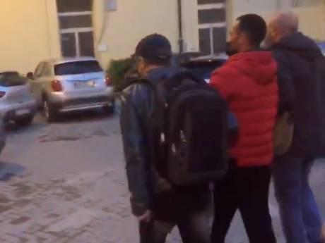 Attentat à Nice: le complice présumé de l'auteur, arrêté en Italie, lui aurait fourni un fusil d'assaut