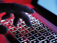 La Ville de Liège relance progressivement ses services suite à la cyberattaque dont elle a été victime