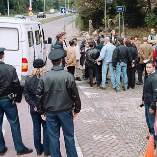 Arnhemse villamoord mogelijk grootste gerechtelijke dwaling ooit