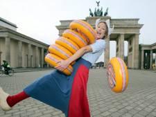 Nederlanders over Duitsland: 'Waag het niet in een grotere auto dan die van je baas rond te rijden'