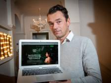 Gemeente wil Zutphense jeugd van de straat houden met online-escaperoom