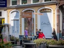 Leegstand binnenstad Zutphen keldert nu ook grote spelers de stad vinden: 'We worden herontdekt'