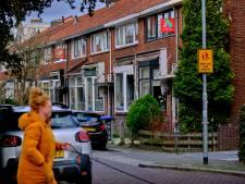Huizenprijzen blijven maar doorstijgen, en het einde is nog niet in zicht