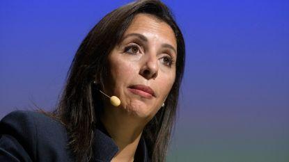 GAIA daagt co-voorzitter Ecolo voor rechter