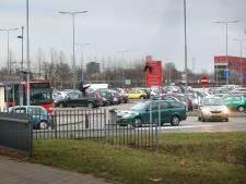 Q-Park wil dat gemeente parkeertarieven op Bossche transferia verhoogt