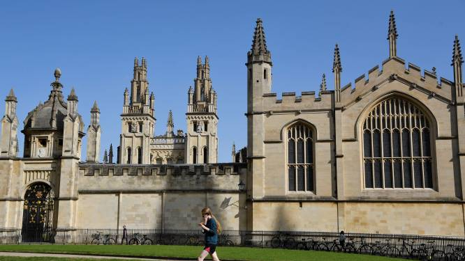 Ranglijst Britse universiteiten verrast: voor het eerst niet Oxford of Cambridge op eerste plaats