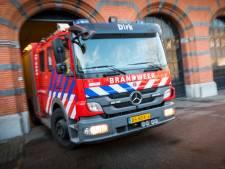 Autobranden blijven Hoogeveen teisteren