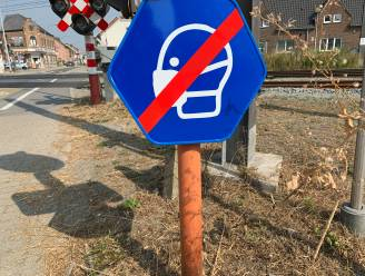 Mondmaskerplicht op vele plaatsen opgeheven vanaf woensdag