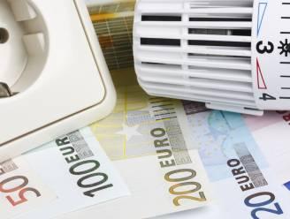 De voor- en nadelen van een variabel of vast tarief in een wispelturige energiemarkt