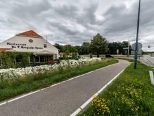 Slopershamer in zicht voor restaurant in Zevenbergen: 'Heel jammer dat deze karakteristieke boerderij verdwijnt'
