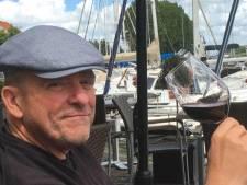 'Apeldoornse Jan Cremer' heeft lak aan de wereld in debuutroman