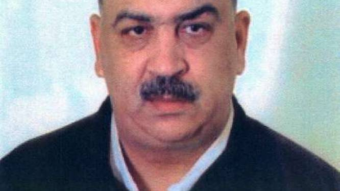 Belliraj was informant Staatsveiligheid