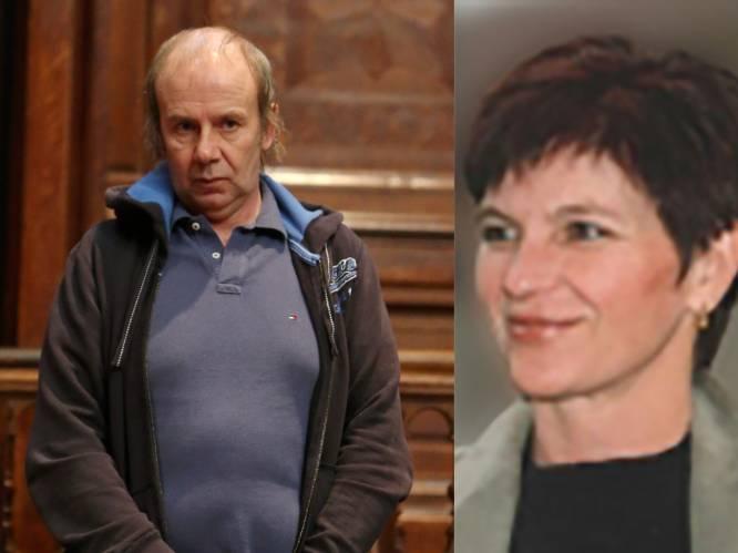 RECONSTRUCTIE. Luc (53) zet zelfmoord van echtgenote in scène: moordenaar gaat vrijuit maar wordt jaren later toch ontmaskerd