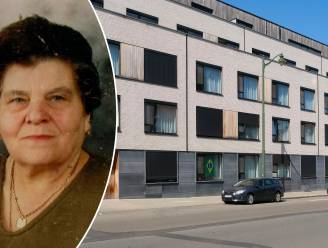 Moordonderzoek naar overlijden 85-jarige vrouw in woonzorgcentrum zit op een dood spoor