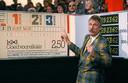 De 123-show: 'In Aalsmeer ontstonden de grote televisieshows'