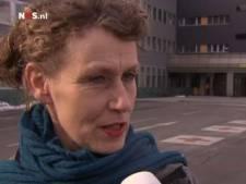 Jannetje Koelewijn weg bij NRC om Friso-zaak