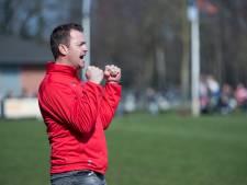 Toch een andere trainer voor Avanti Wilskracht