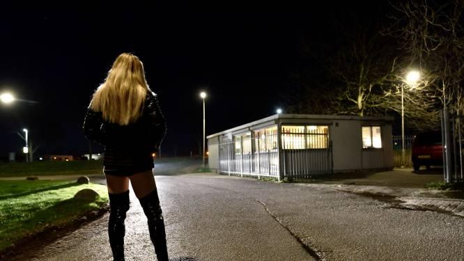 D66 op de bres voor sekswerkers: 'Sta thuisprostitutie toe in Arnhem'