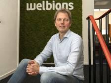 Miljoenenheffing Rijk brengt Hengelose wooncorporatie in de problemen: 'De bodem is in zicht'