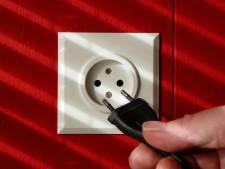 Grote stroomstoring in Woerden opgelost: 2600 huishoudens hebben weer elektriciteit