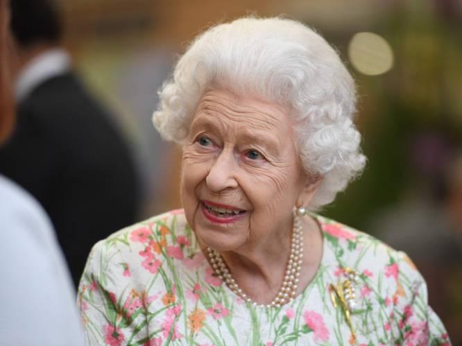 """""""De Queen is kerngezond. Tot ze overlijdt"""": waarom de toestand van Queen Elizabeth een staatsgeheim lijkt"""