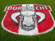 Boosheid, maar ook begrip voor uitblijven garantstelling stadionplan FC Dordrecht