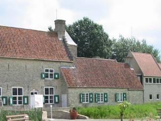 Alveringem krijgt Vlaams geld om gemeentehuis te restaureren
