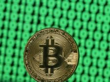 Bitcoin krijgt 10.000 dollar in het vizier