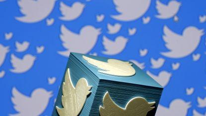 Twitter ziet omzet sterker stijgen én aantal gebruikers zit in de lift