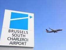 Belgique-Portugal, des vols supplémentaires pour les fans des Diables