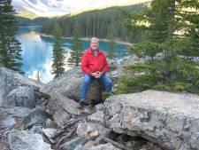 Nico Spin (85) hield van reizen, maar tijdens zijn laatste reis naar Benidorm kreeg hij corona