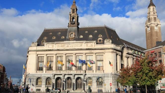 La Ville de Charleroi intègre un réseau mondial de l'UNESCO