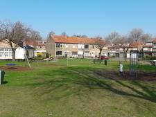 Speeltuin in Wijchense Koekoekstraat is nog niet verloren