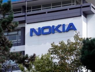 Nokia en Lenovo stoppen ruzie over patenten