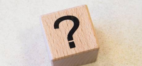 Loon op Zand start inwonerspanel: Wie denkt er mee met de gemeente?