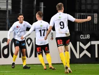"""Lokeren-Temse biedt fans keuze over abonnementen: """"Verlengen of 7 gratis thuismatchen en losse tickets"""""""