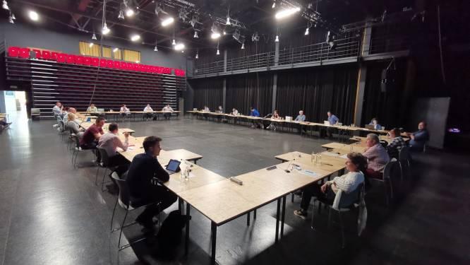 Digitale Gemeentebon voer voor discussie: te omslachtig volgens oppositie, succes volgens meerderheid