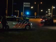 Nijmegenaar krijgt jaar celstraf voor neersteken kennis die geen boks gaf