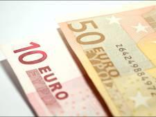 Bouffée d'optimisme sur les marchés européens