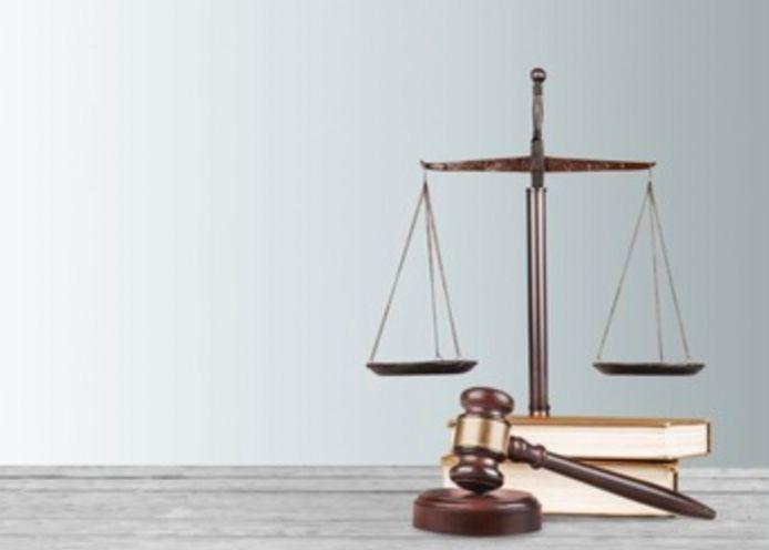 Iedere dinsdag kan men voor gratis juridisch advies terecht in het Sociaal Huis.