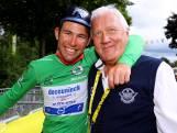 """Ook met nieuw contractvoorstel blijft het water diep tussen Lefevere en Cavendish: """"Hij zegt: 'Mijn imago is veel waard'"""""""