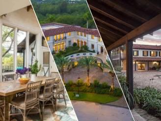 Het megacomplex van Will Smith, het duurste penthouse en een onderwatertunnel: dit zijn de duurste villa's van Hollywood (deel 2)