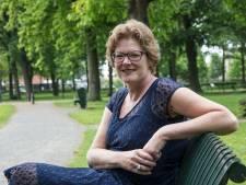 Greet Buter uit Beek en Donk voorzitter PvdA Brabant: 'Als je ergens iets van iets vindt, moet je ook iets doen'