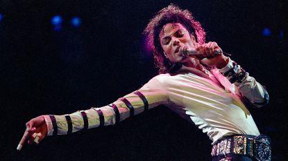 Heeft Michael Jackson écht de moonwalk uitgevonden?