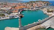 6 insidertips voor Kreta: van charmante vissersdorpjes tot bijzondere wandelingen