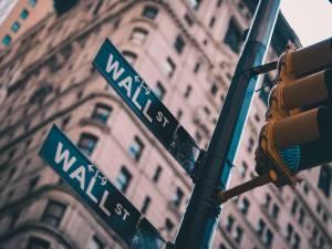 Les riches vivent plus longtemps: comment pouvez-vous rentabiliser vos épargnes?